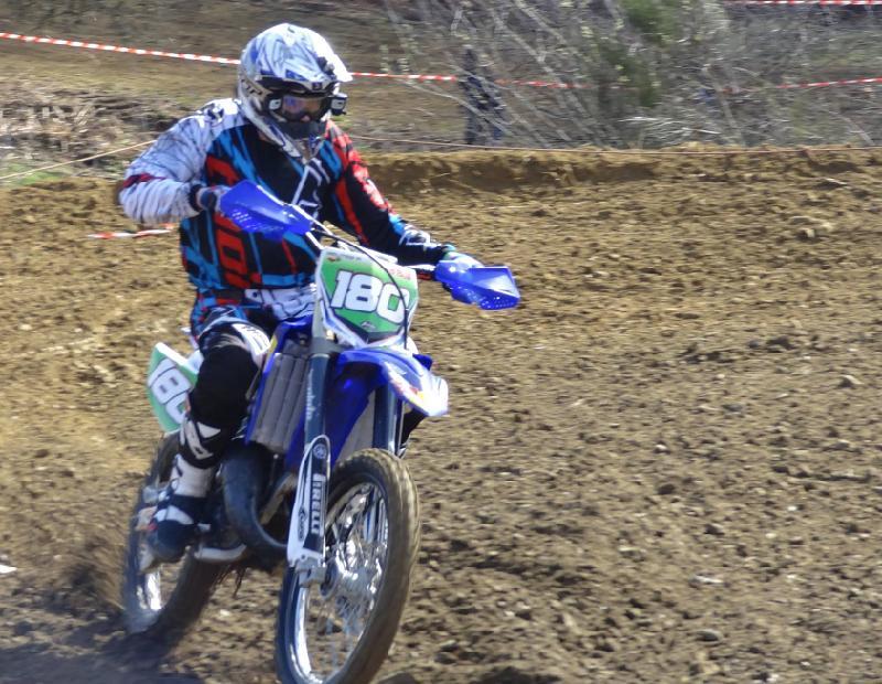 Motocross Grandvoir - 12 avril 2015 ... - Page 2 333
