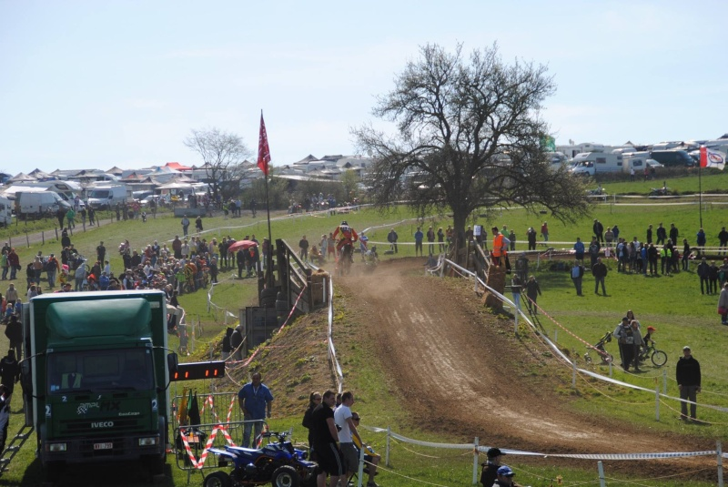 Motocross Haid-Haversin - 19 avril 2015 ...  - Page 2 350