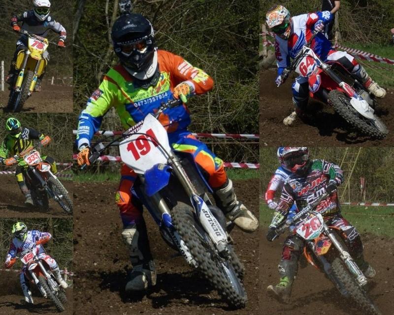 Motocross Haid-Haversin - 19 avril 2015 ...  - Page 4 353