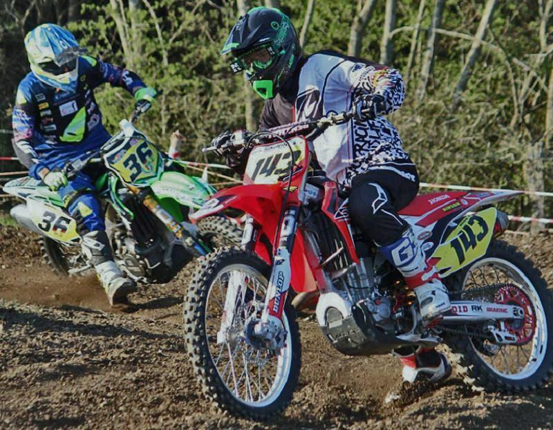 Motocross Haid-Haversin - 19 avril 2015 ...  - Page 4 354