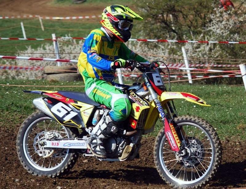 Motocross Haid-Haversin - 19 avril 2015 ...  - Page 5 356