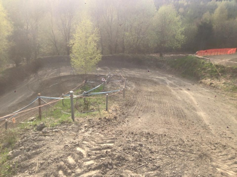 Motocross Bertrix - 26 avril 2015 ... 359