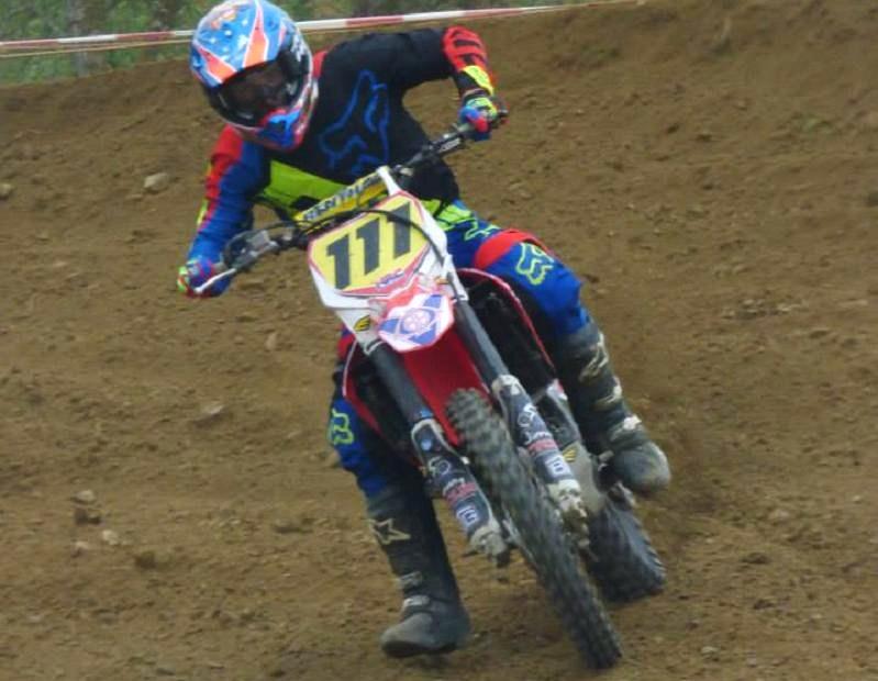 Motocross Bertrix - 26 avril 2015 ... - Page 2 363