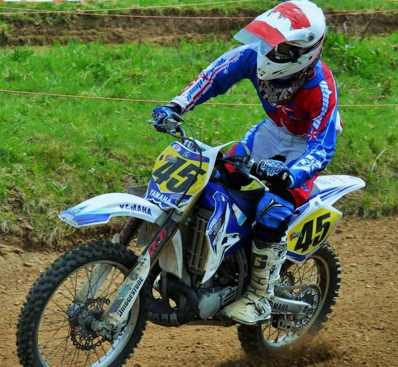 Motocross Bertrix - 26 avril 2015 ... - Page 2 366