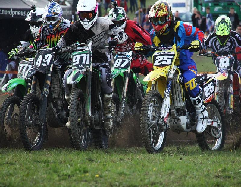 Motocross Bertrix - 26 avril 2015 ... - Page 4 370