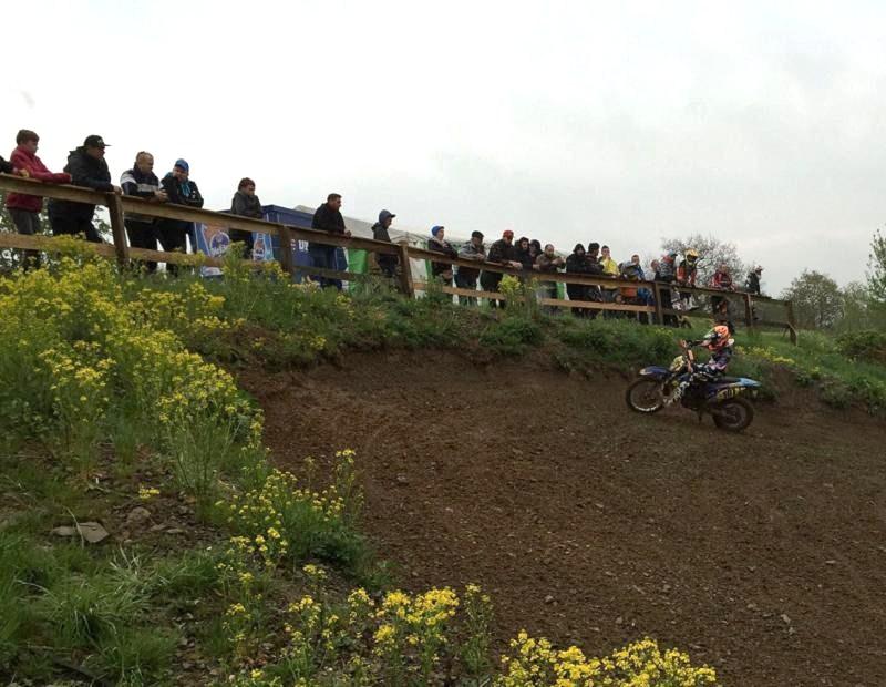 Motocross Bockholtz/Goesdorf - 1er mai 2015 373