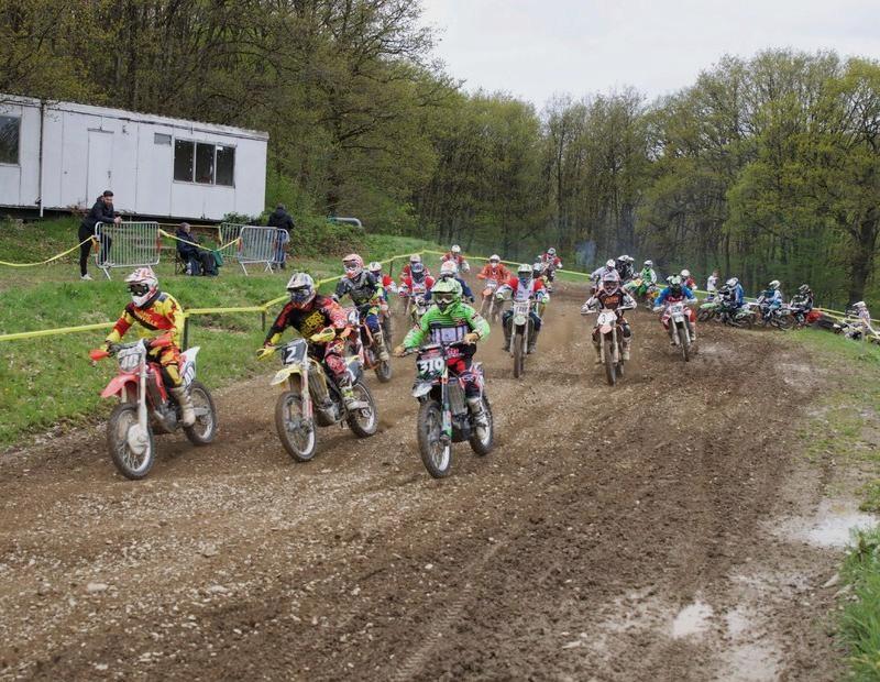 Motocross Bockholtz/Goesdorf - 1er mai 2015 374