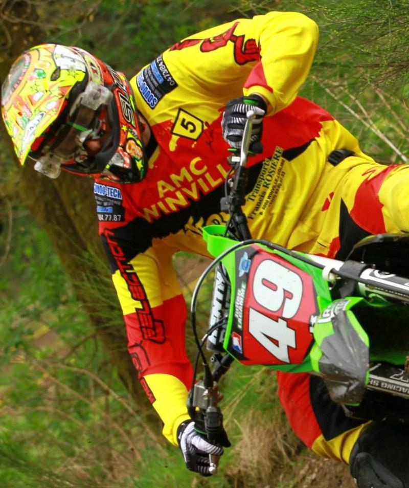 Motocross Bockholtz/Goesdorf - 1er mai 2015 375