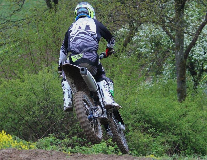 Motocross Bockholtz/Goesdorf - 1er mai 2015 - Page 3 376