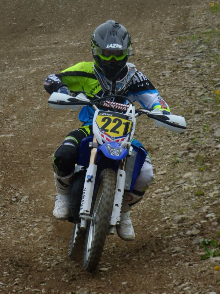 Motocross Bockholtz/Goesdorf - 1er mai 2015 - Page 3 378