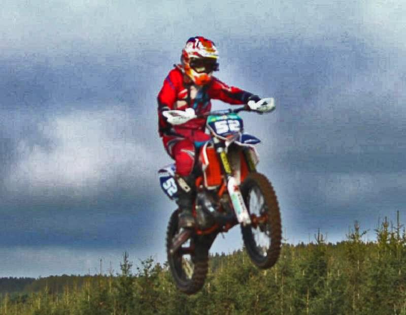 Motocross Winville - 10 mai 2015 ... - Page 3 382