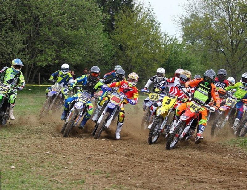 Motocross Cherain - jeudi 14 mai 2015 ... - Page 5 389