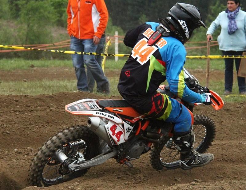 Motocross Cherain - jeudi 14 mai 2015 ... - Page 5 390
