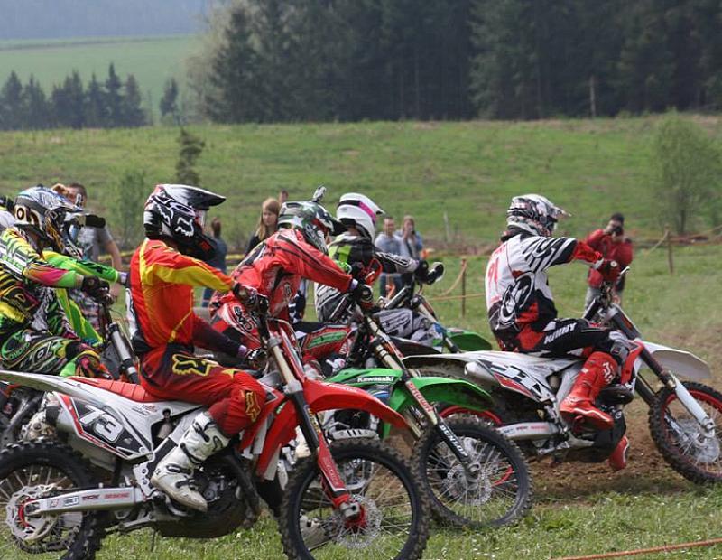 Motocross Cherain - jeudi 14 mai 2015 ... - Page 5 391