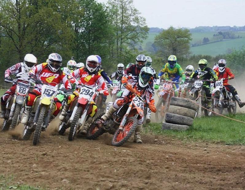 Motocross Cherain - jeudi 14 mai 2015 ... - Page 5 392
