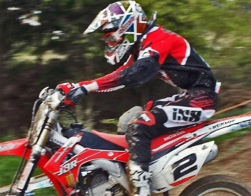 Motocross Dürler - samstag 23 mai 2015 ... 394