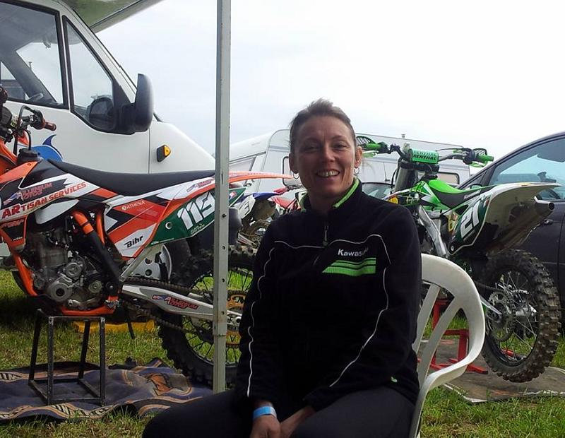 Motocross Dürler - samstag 23 mai 2015 ... - Page 2 395
