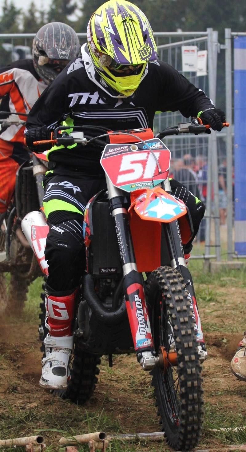 Motocross Dürler - samstag 23 mai 2015 ... - Page 6 399