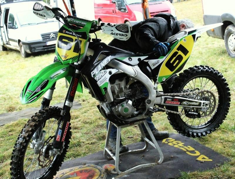 Motocross Honville - 29 mars 2015 ... 418