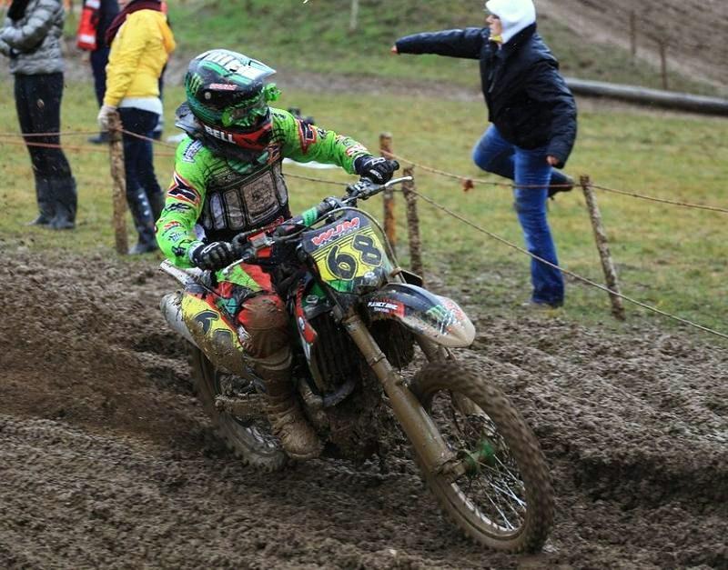 Motocross Honville - 29 mars 2015 ... - Page 4 420