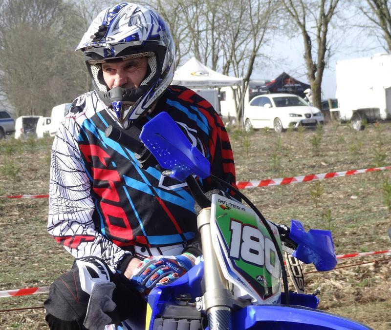 Motocross Grandvoir - 12 avril 2015 ... - Page 2 423