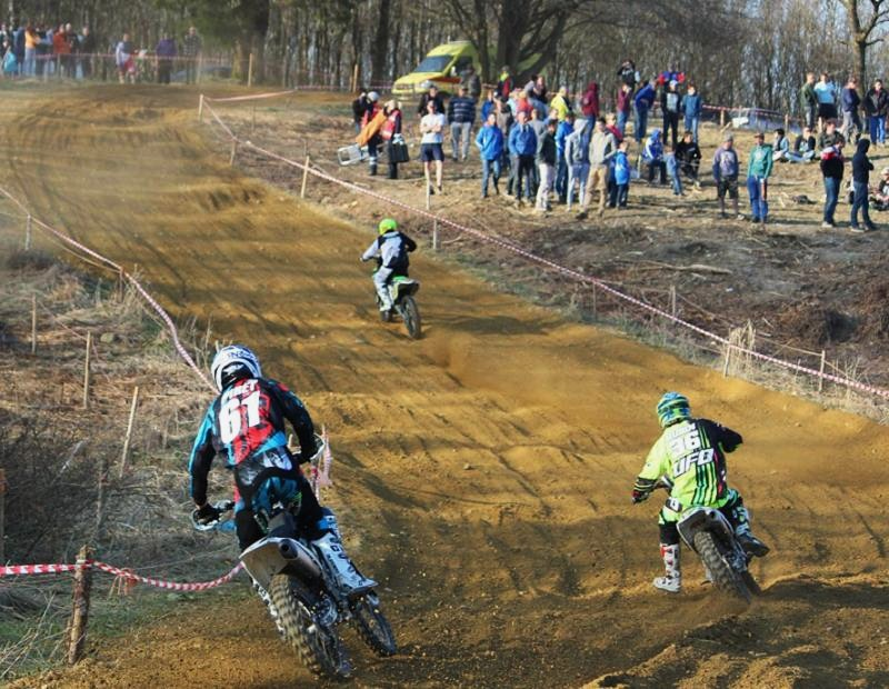 Motocross Grandvoir - 12 avril 2015 ... - Page 6 427