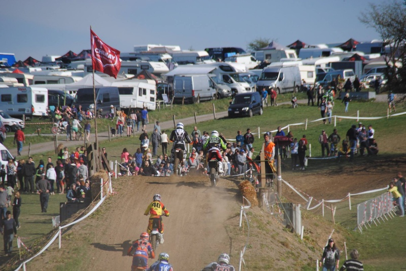 Motocross Haid-Haversin - 19 avril 2015 ...  - Page 2 432