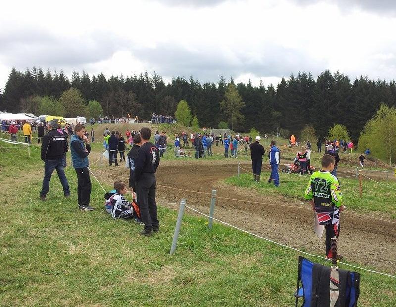Motocross Bertrix - 26 avril 2015 ... 437