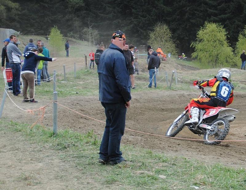 Motocross Bertrix - 26 avril 2015 ... 438