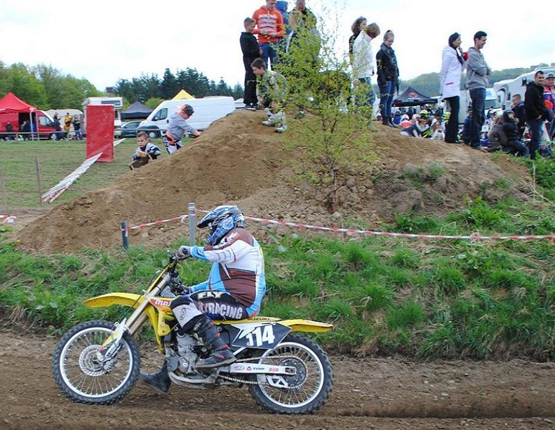 Motocross Bertrix - 26 avril 2015 ... - Page 2 439