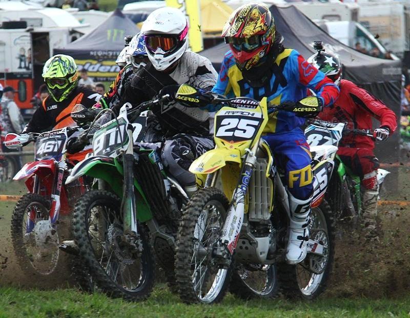 Motocross Bertrix - 26 avril 2015 ... - Page 4 445
