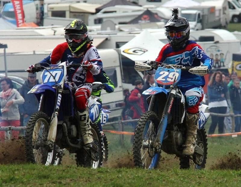 Motocross Bertrix - 26 avril 2015 ... - Page 4 446