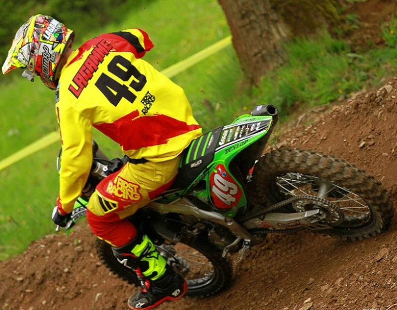 Motocross Bockholtz/Goesdorf - 1er mai 2015 448