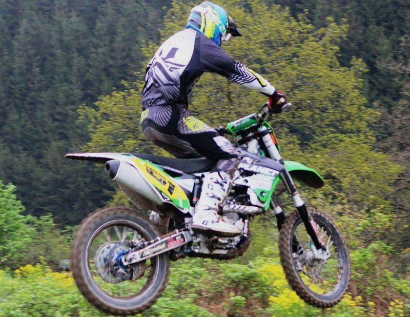 Motocross Bockholtz/Goesdorf - 1er mai 2015 - Page 3 449