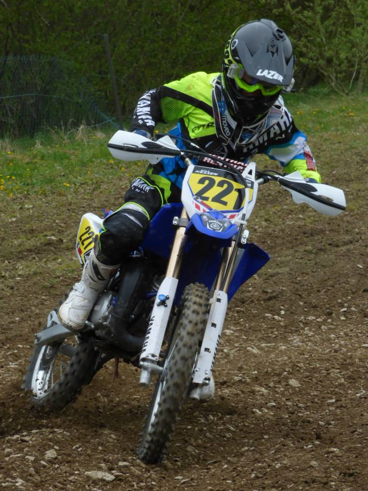 Motocross Bockholtz/Goesdorf - 1er mai 2015 - Page 3 451