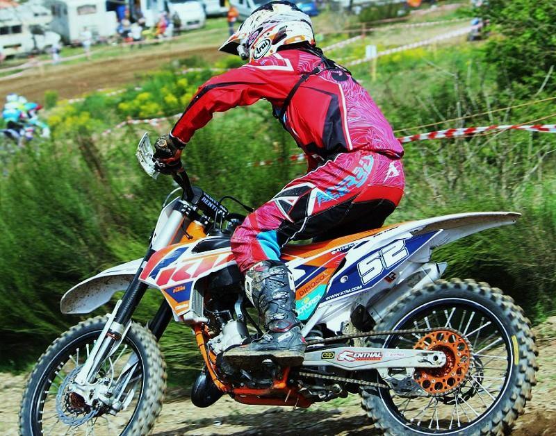Motocross Winville - 10 mai 2015 ... - Page 3 453
