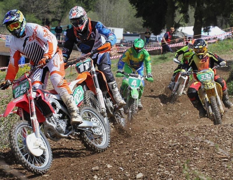 Motocross Winville - 10 mai 2015 ... - Page 3 454
