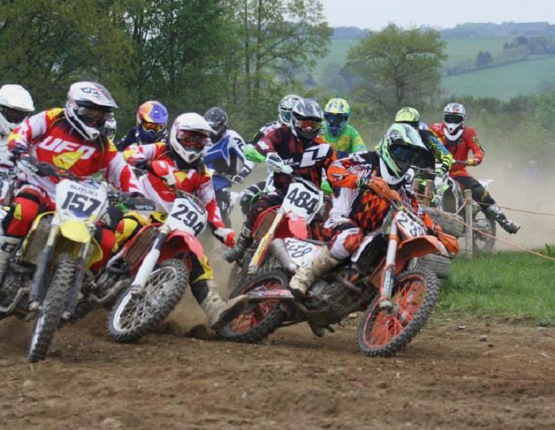 Motocross Cherain - jeudi 14 mai 2015 ... - Page 5 457