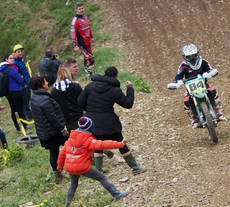 Motocross Bockholtz/Goesdorf - 1er mai 2015 4aea4310
