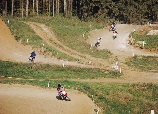 Motocross Grandvoir - 12 avril 2015 ... - Page 2 4d9d0f10