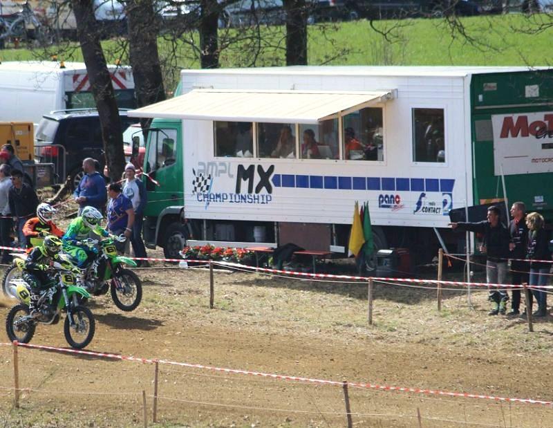 Motocross Grandvoir - 12 avril 2015 ... - Page 6 514