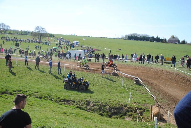 Motocross Haid-Haversin - 19 avril 2015 ...  - Page 2 516