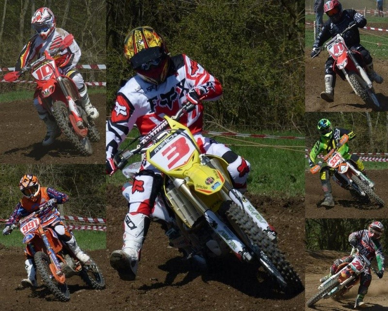 Motocross Haid-Haversin - 19 avril 2015 ...  - Page 4 518