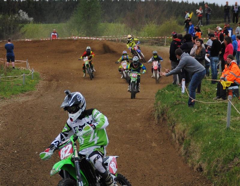 Motocross Bertrix - 26 avril 2015 ... 521