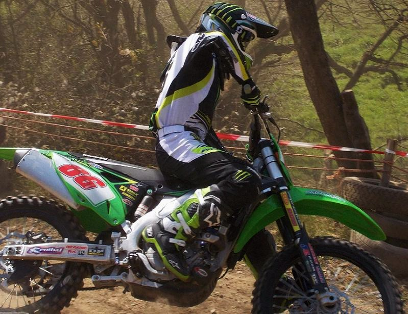 Motocross Haid-Haversin - 19 avril 2015 ...  - Page 4 52173_10