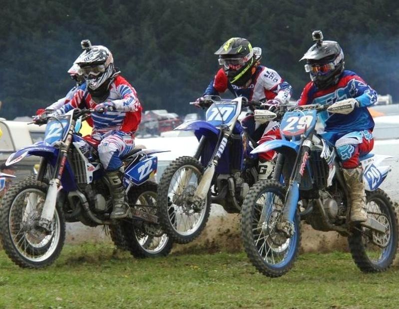 Motocross Bertrix - 26 avril 2015 ... - Page 4 527