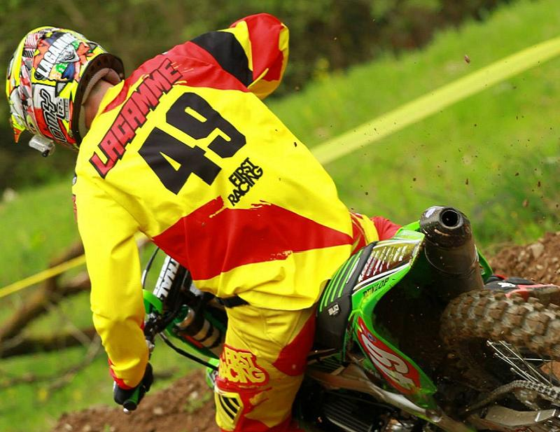Motocross Bockholtz/Goesdorf - 1er mai 2015 528