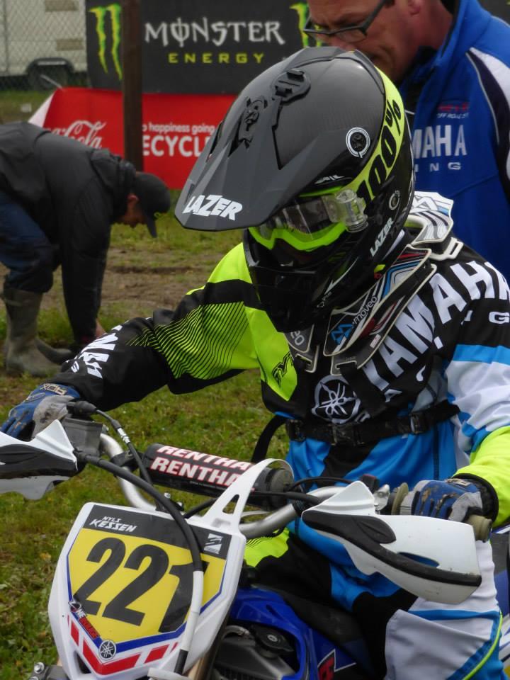 Motocross Bockholtz/Goesdorf - 1er mai 2015 - Page 3 529