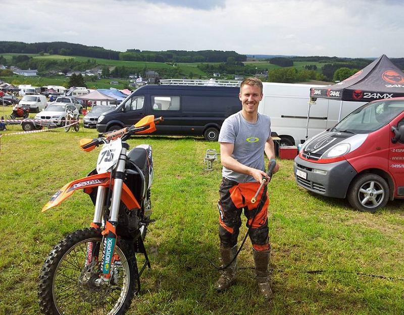 Motocross Dürler - samstag 23 mai 2015 ... - Page 2 534