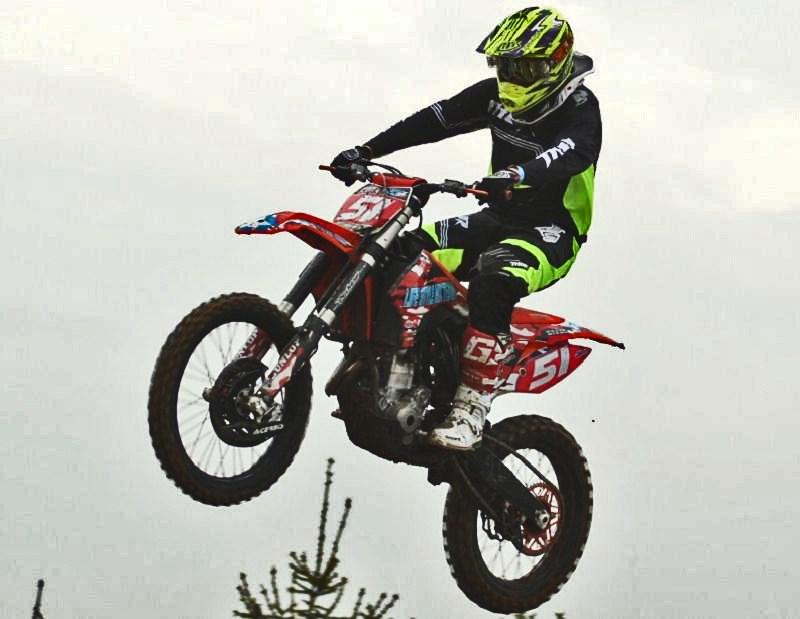 Motocross Dürler - samstag 23 mai 2015 ... - Page 6 537